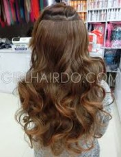 Shop online for brands Hair extensions