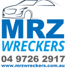 Are you looking to sell your Car in Perth?