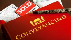 Lawyers Conveyancing (LRE Conveyancing)