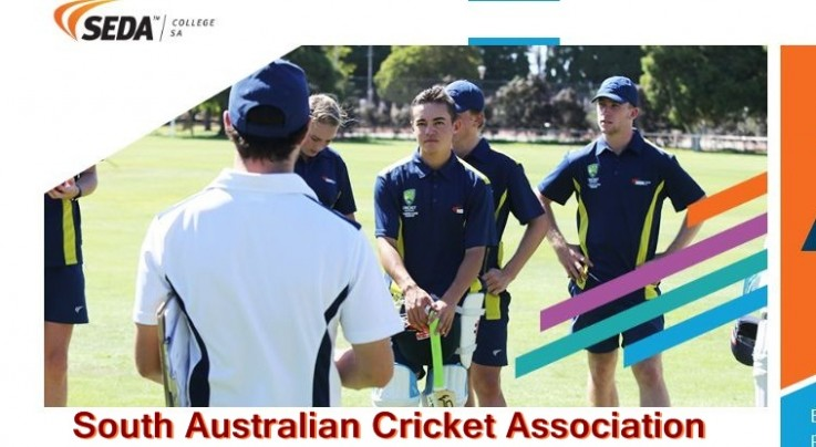 South Australian Cricket Association
