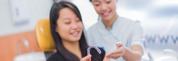 Malvern Endodontics | Dental Implants Malvern | Citra Dental Group