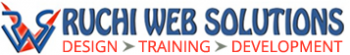 WEB DESIGNING ONLINE TRAINING IN CANBERRA AUSTRALIA