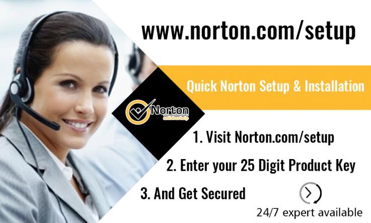 www.norton.com/s ...