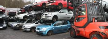 Nissan Wreckers Queensland | Nissan