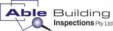 Building Inspection Service In Australia