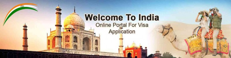 Apply Indian Visa |E-Visa India Urgent