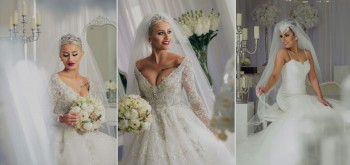 Remarkable Wedding Story at Affordable Price in Sydney