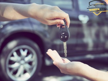 Sell Unwanted Car Brisbane  Free Removal Service Brisbane