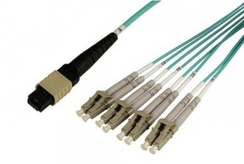 Uses of Optical Fibre