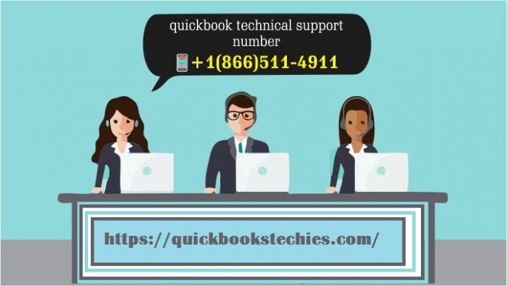 Elite QuickBooks ...