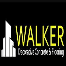 Walker Concretin ...