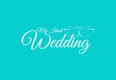 Cheap Wedding Venues Melbourne