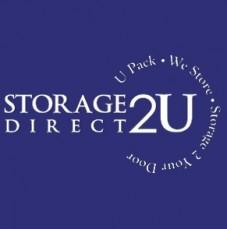 Mobile Storage F ...