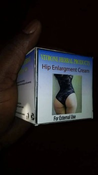 herbal breast,skin,hips and bums creams