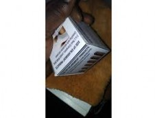 sizeup 3 in 1 manhood enlargement capsules and creams call +256777422022