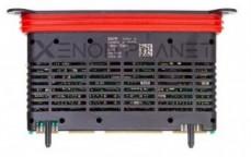 63117409580 headlight control unit
