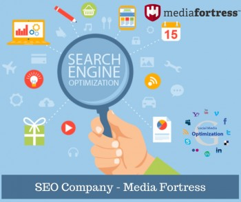 Find the Best SEO Company in Australia