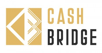 Cash Bridge - Payday Loan