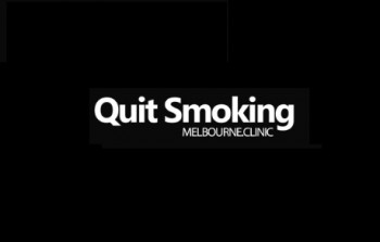 Quit Smoking Melbourne Clinic - Stop Smoking Permanently
