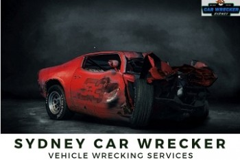 Sell Your Unwanted vehicle