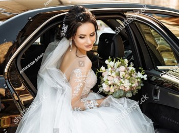 Wedding Cars Adelaide | Wedding Car Hire