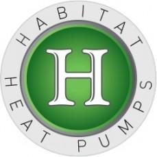 Buy Standard Quality Habitat 108