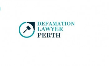 Consult With The Best Criminal Defamation Lawyer in Perth!