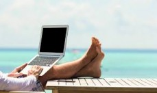 Work From Home- Booming Online Business