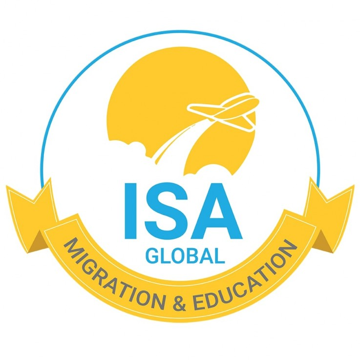Migration Agent  ...