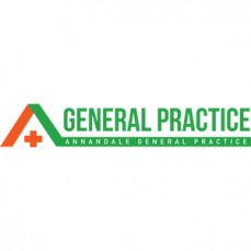 Annandale General Practice - The House of the Best Doctors in Darlington