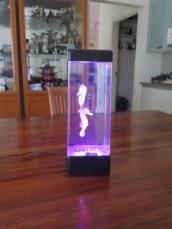 JellyFish Lamp Online