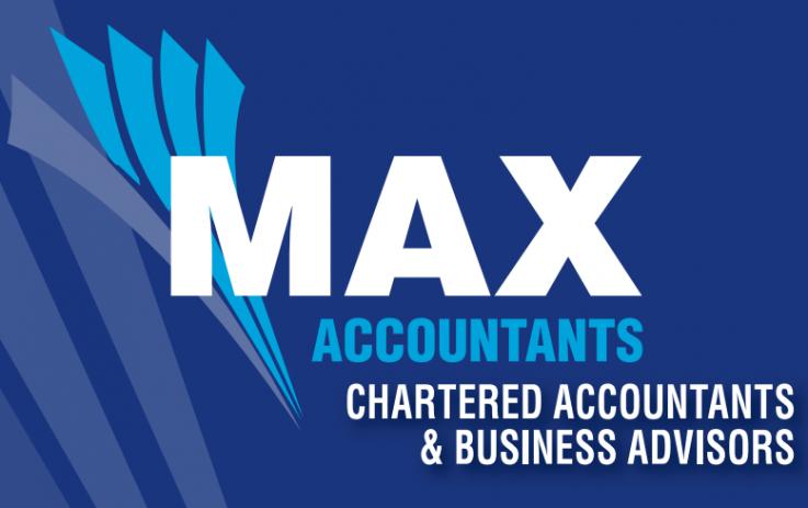 Business tax adv ...