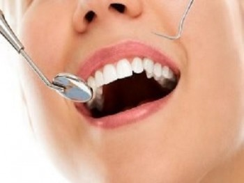 Wisdom Tooth Extraction | Western Dental