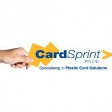 custom cards printing by CardSprint