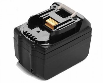 Power Tool Battery for Makita BL1840