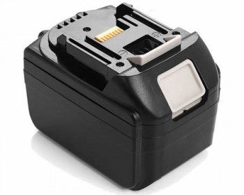 Makita BL1850 Power Tool Battery