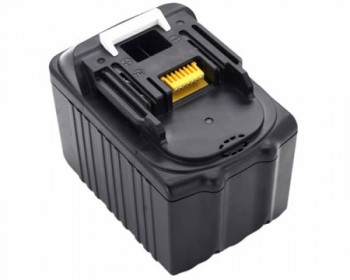 Cordless Tool Battery for Makita BL1860
