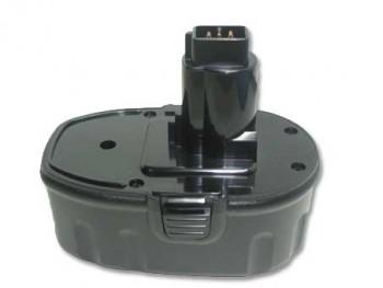Dewalt DW9095 DC9096 Drill Battery