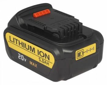 Dewalt DCB182 DCB184 Drill Battery