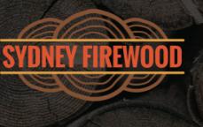 Buy Cheap Firewood in Sydney
