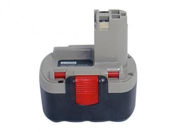 Bosch PSR14.4-2 2607335711 Drill Battery