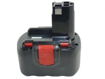 Bosch 2607335542 Cordless Drill Battery