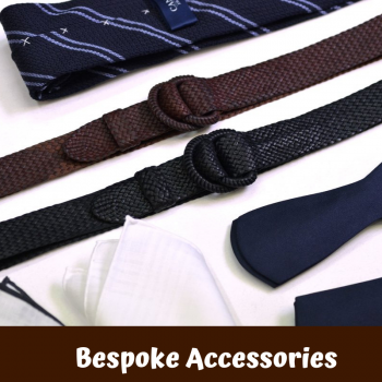Finest bespoke accessories in Australia