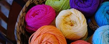 Finest Knitting Wool Shops Perth