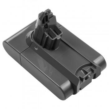 Dyson SV03 SV09 Vacuum Battery