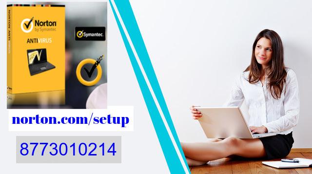 www.norton.com/setup-|download and insta