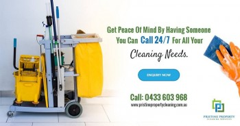 Cheap and Efficient End of Lease Cleaning in Melbourne