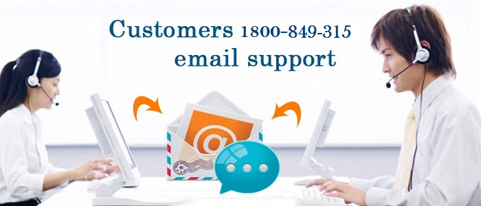 Bigpond Email He ...