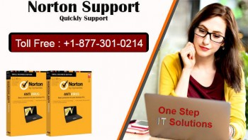 Norton.com/setup - Manage to Download, I