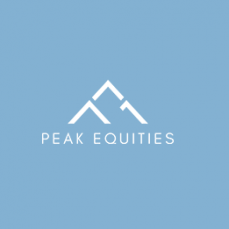 Peak Equities Pty Ltd
